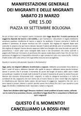 Volantino 23 Ita 1