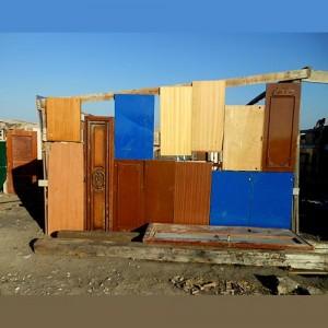 Le-baraccopoli-della-sinistra-300x300