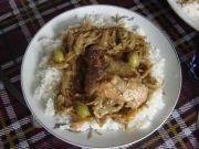yassa-plate