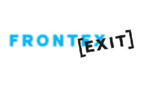 Frontexexit
