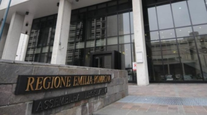 regione_emilia-romagna