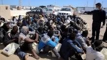 migranti-hotspot