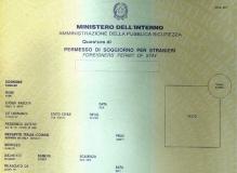 permesso-di-soggiorno-mappa-e-bussola-degli-albanesi-in-italia